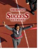 Bentley Success Network