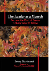Leader-as-a-Mensch-Review-mikeurbonas_com-80