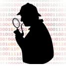 Sherlock Holmes, Big Data Analytics, Attivio