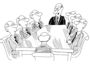 confirmation-bias-at-workplace