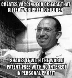 Jonas-Salk-Meme