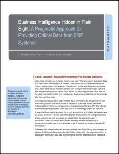 cover-white_paper__business-intelligence-hidden-in-plain-sight