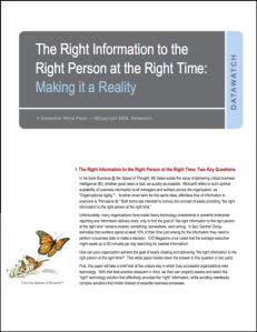 cover-white_paper__right-information
