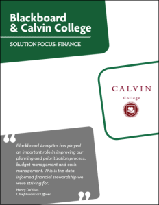 cover__calvin-case_study