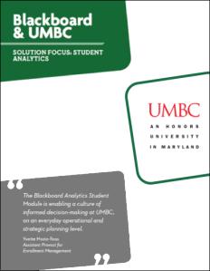 cover__umbc-case_study