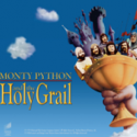 thumbnail__monty_python_big_data