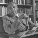 Peter Drucker Predicted Big Data