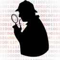 The Mind of Sherlock Holmes