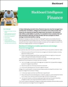 Cover__Finance-Analytics-Datasheet