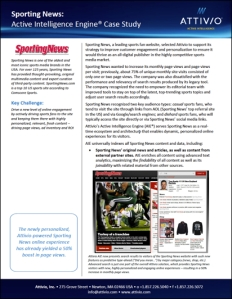 cover__sporting-news-case-study