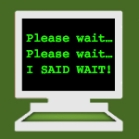 please-wait-green-screen-150x150