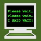 please-wait-green-screen-150x150
