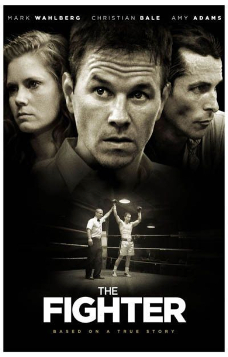 the-fighter-movie-poster